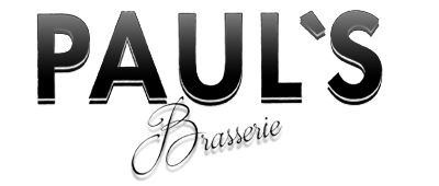 Pauls-Brasserie.de